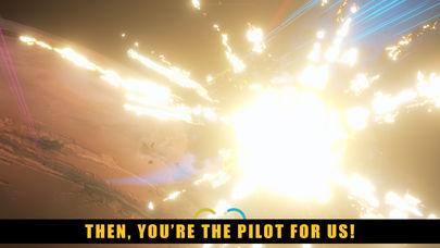 太阳探索者新黎明免费完整版游戏下载图3: