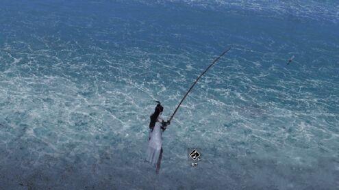 天涯明月刀大发快三彩票钓鱼有什么用 钓鱼作用介绍[多图]