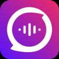 酷狗语音app下载安装软件 v1.0.0