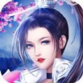 征途锦绣大明手游官方唯一正版 v1.0