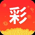 东方秒秒彩苹果版ios软件app v1.0