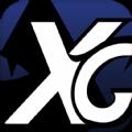 西瓜电竞官网app软件下载 v3.1.0