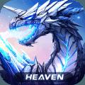 神之继承者H5游戏官网在线玩 v0.1.0.1.338