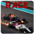 方程式赛车驾驶无限金币中文破解版 v1.0