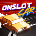 时隙飞车游戏最新安卓版下载(Onslot Car) v1.0.1