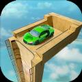 全民漂移狂野飙车正版安卓游戏 v1.0