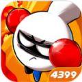 热血细胞游戏安卓版下载 v1.0.1