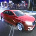 欧洲汽车模拟器游戏安卓手机版 v1.0