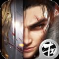 战国之刃iOS无限金币手机版破解版(Tengai) v1.0.0