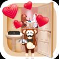 密室逃�Love Story游戏安卓版下载 V1.1
