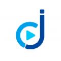 津抖云app短视频最新版 v1.0