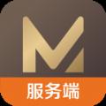 国金圈服务端app官网版安卓下载 v1.0.3