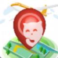 定位猫软件官网版下载app v1.2.0