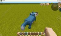 迷你世界宠物狗怎么骑 宠物狗驯化技巧详解图片5