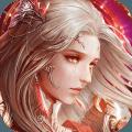 初火降临官网游戏测试版下载 v1.0