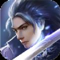 剑武乾坤百度版安卓游戏下载 v2.4.0