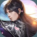 诸天仙途手机版安卓游戏 v1.0