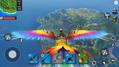 城市王者游戏最新官方版下载图3: