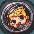 异星传奇官方手机版游戏 v0.1