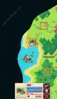 流浪者小岛探索攻略 探索正确选项及海盗船攻略图片9