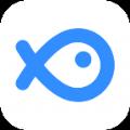 财鱼管家app官网版下载 v5.3.0