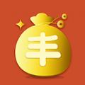 来丰收手赚软件app下载 v1.6.1