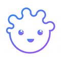 掌易迅阅读赚钱app官方下载 v1.0.1