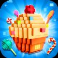 糖果沙盒世界安卓中文版下载 v1.59