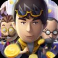 全民抢金币中文游戏安卓版 v1.0.5