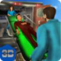 高中医生模拟器中文正版游戏 v10