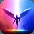 37精灵盛典游戏官方网站手机版 v1.1.22