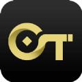 TICPToken钱包app官方版软件 v1.0