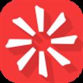 助赢计划软件ios版苹果手机 v1.0