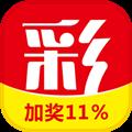 618彩票app官网版登录平台网址入口 v1.0