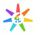 乐驿享iOS版生活圈官网版下载 v1.2.2