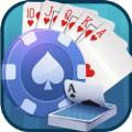 万丽棋牌游戏app最新官方版 v1.0