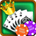救济金棋牌官方苹果版下载 V5.2.0