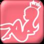 奶茶视频破解版vip会员app下载 v2.2.0