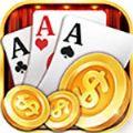 追凡棋牌游戏app最新版 v1.0