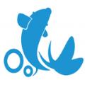 京小二app网赚平台官网版下载 v1.0.0