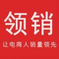领销网app推广赚钱软件下载 v1.0.0