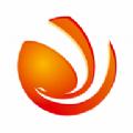 5G智慧旅游app官网版应用软件下载 v1.0