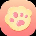 猫爪漫画网页版app官方下载 v1.1.6