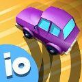 Driftio游戏最新安卓版 v1.0