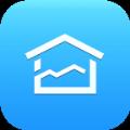 中国房价行情网官网app客户端免费下载 v2.5.0
