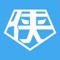 夜光侠贷款官方版入口app v1.0