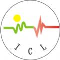 icl地震预警系统app苹果iOS版下载 v2015.8.1