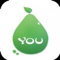 青柚社破解ios版app下载 v1.0