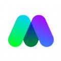 肌肉p图软件免费下载app v4.1.13