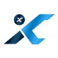 XKC星光链官方版app下载 v1.0.0